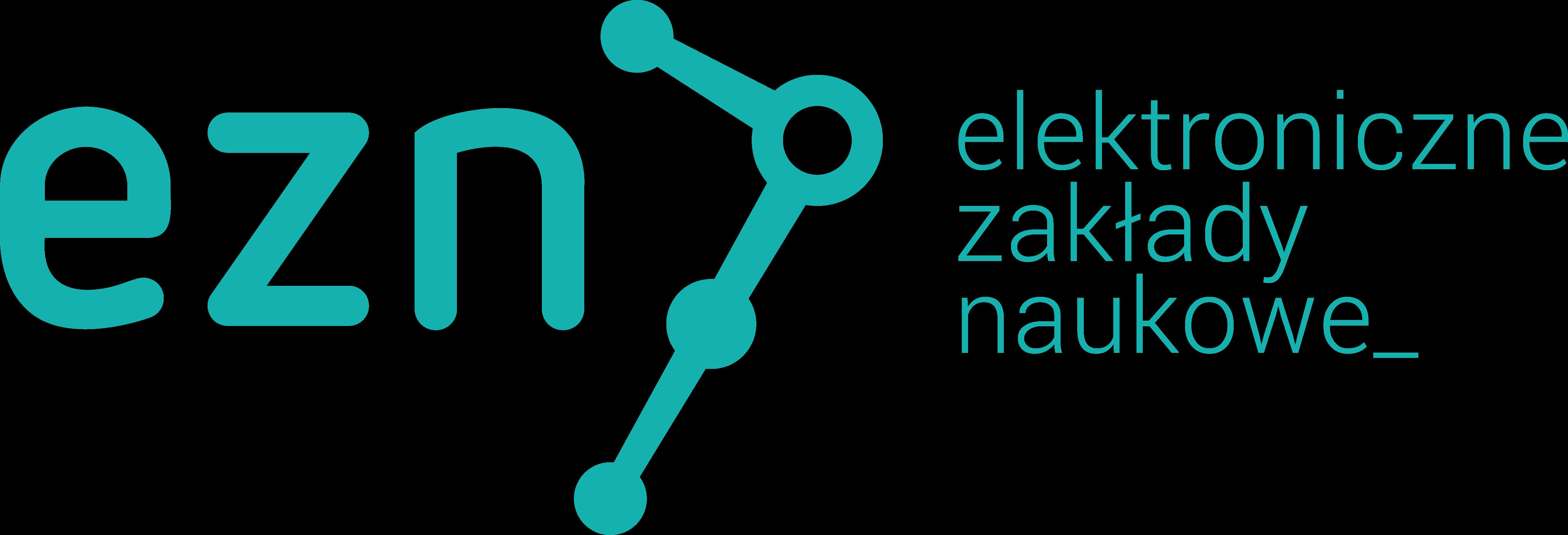 Elektroniczne Zakłady Naukowe